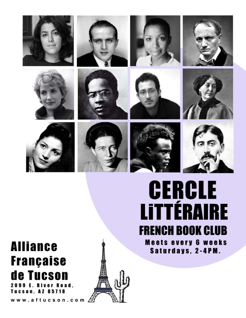 book-club-poster